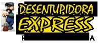 Desentupidora Express