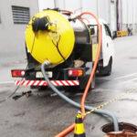 hidrojateamento curitiba