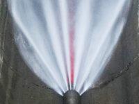 hidrojateamento em Curitiba